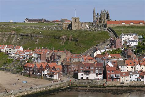 High Mitten Holiday Cottages Whitby North Yorkshire | High ...