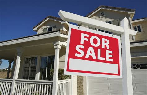 Cheapest For Sale by Cloud Technology To Improve Real Estate Agencies Callfire