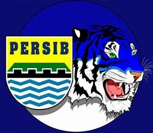 Logo Persib Terbaru | Foto Bugil Bokep 2017
