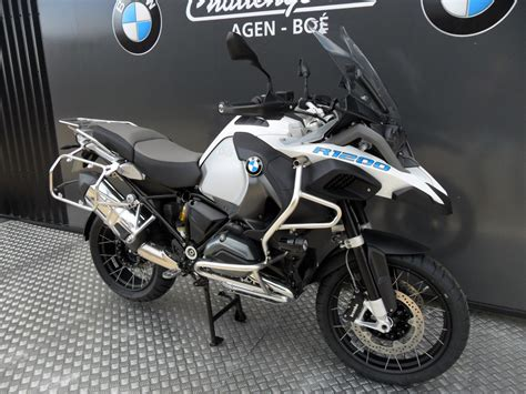 bmw 1200 gs occasion bmw 1200 gs adventure occasion boomcast me