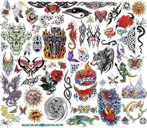 Tattoo Catalog tattoo catalog ideas  pinterest 580 x 506 · jpeg