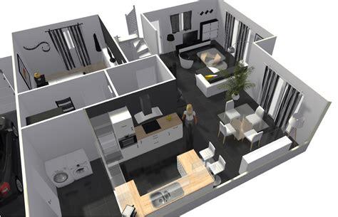 cr r sa chambre en 3d creer sa maison en 3d best facile utiliser et ludique ce