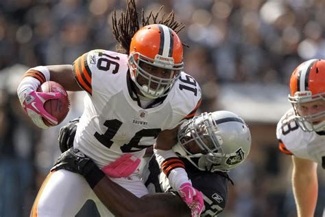 seattle seahawks  cleveland browns game thread field gulls