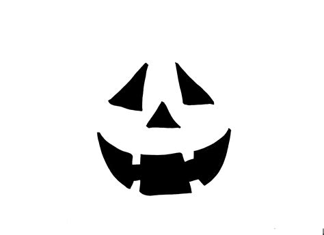Gruselfabrikde der Halloween & Horror Blog » Blog Archiv