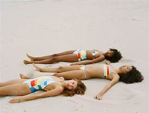 New Yorker Bademode : fair ecofriendly swimwear 10 labels f r nachhaltige bademode new moon club ~ Yasmunasinghe.com Haus und Dekorationen