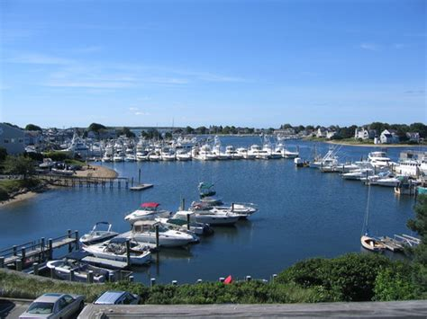 Mass Boat Registration Hyannis Ma by Hyannis Photos Featured Images Of Hyannis Cape Cod