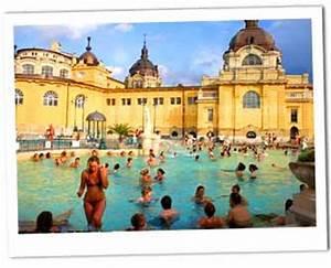 Budapest Lieux D Intérêt : h tels hongrie h tel auberge b b et appartement pas cher budgetplaces ~ Medecine-chirurgie-esthetiques.com Avis de Voitures
