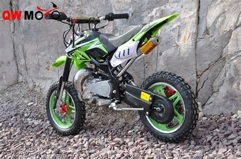 motocross bikes cheap cheap mini dirt bikes for sale autos post