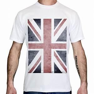 Créer Son Tee Shirt : cr er son t shirt tee shirt personnalis my shirt t ~ Melissatoandfro.com Idées de Décoration