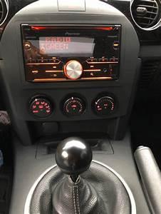 2006 Used Mazda Mx