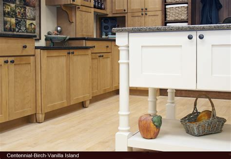 birch kitchen island the dos and don ts of kitchen design 1662