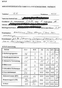 Reliabilität Berechnen : kvs p ~ Themetempest.com Abrechnung