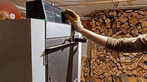 Pelletheizung Kosten Pro Jahr : heizkosten preise fallen je nach heizungstyp unterschiedlich aus ~ Buech-reservation.com Haus und Dekorationen