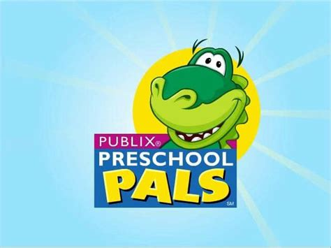 preschool pals play on vimeo 677 | 180377726