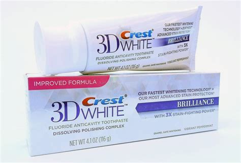 Best Toothpaste Best Whitening Toothpaste Teeth Whitening Toothpaste Reviews