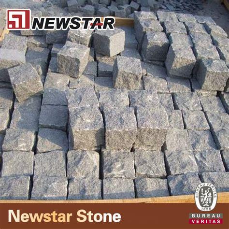 granite cheap cobblestones for sale buy cobblestones for