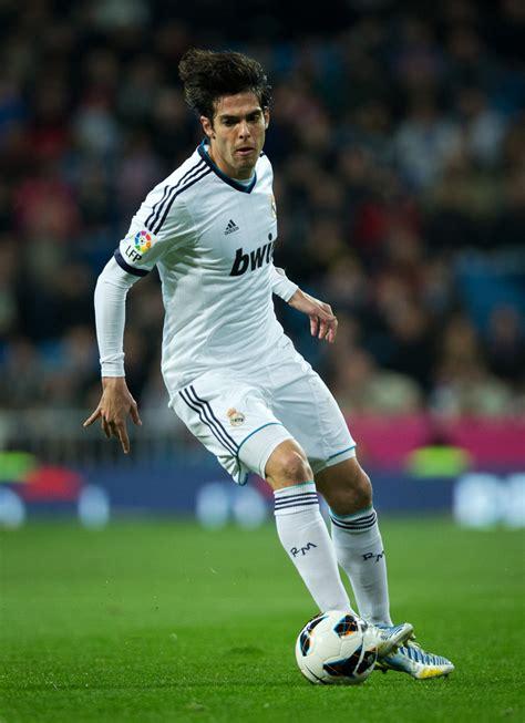 Kaka - Kaka Photos - Real Madrid CF v Sevilla FC - La Liga ...