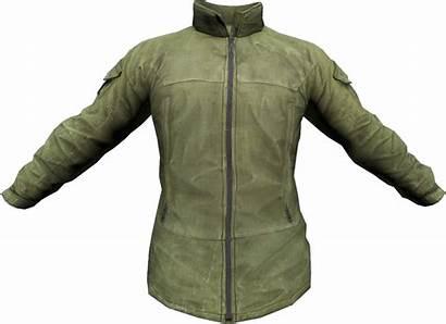 Dayz Tactical Shirt Wiki Gamepedia