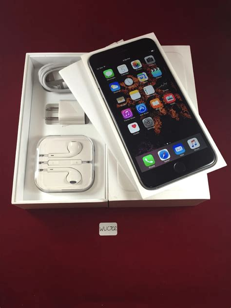 to sell iphone sell my iphone the ultimate guide to selling