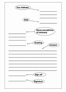 best 25 formal letter writing ideas on pinterest With template meaning in english