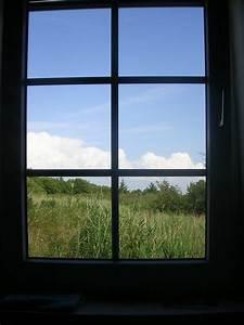 Blick Aus Dem Fenster Poster : blick aus dem fenster foto bild natur kreativ natur bilder auf fotocommunity ~ Markanthonyermac.com Haus und Dekorationen