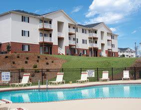 foto de Auston Woods Apartments Easley SC Apartment Finder
