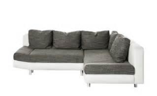webstoff sofa ecksofa kaufen günstige eckcouch bei höffner