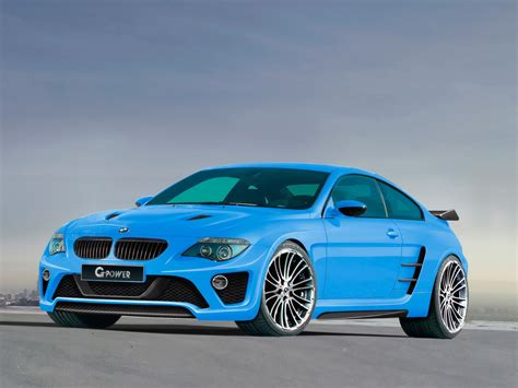 Bmw M6 Hurricane Cs Wallpaper Bmw Cars Wallpapers In Jpg