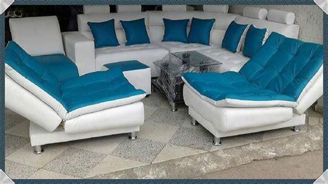 juegos de sala comedores muebles juan cespedes colombia