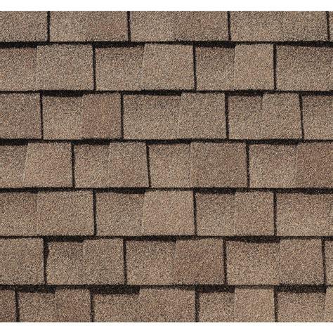 Shop Gaf Timberline Natural Shadow 33sq Ft Birchwood