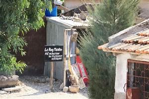 Le Roy Merlin Besançon : le roy merlin s n gal humour photo devanture bulent ~ Dailycaller-alerts.com Idées de Décoration