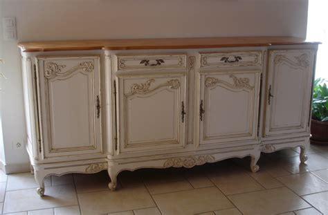 repeindre les murs de sa cuisine les réalisations meubles et objets décoration intérieure