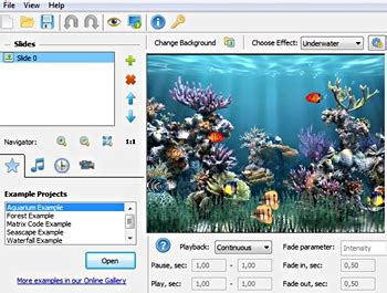 Animated Wallpapers For Windows 7 32 Bit Free - free animated wallpaper maker for windows 7 32bit
