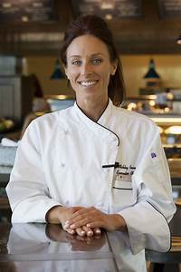 Food Industry Resume Female Perspective On Restaurant Industry And Smashing