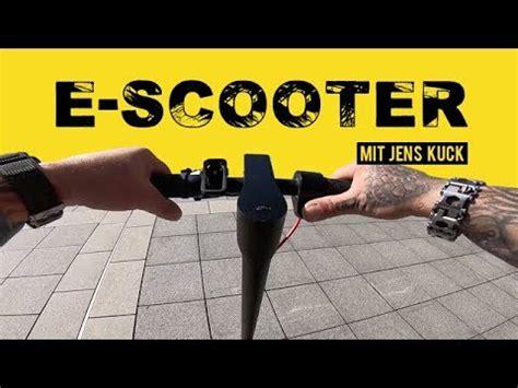 e bike versicherung huk huk coburg e scooter versicherung die wichtigsten infos