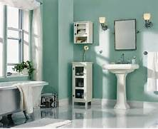 Small Bathroom Ideas Wall Paint Color Small Bathroom Wall Painting Ideas