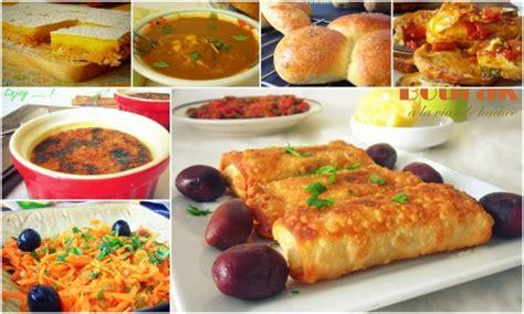 cuisine du ramadan menu du ramadan 2013 le cuisine de samar