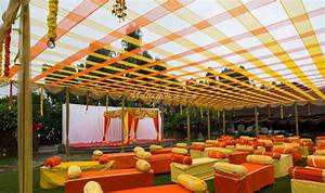 Indian wedding decoration ideas with indian wedding