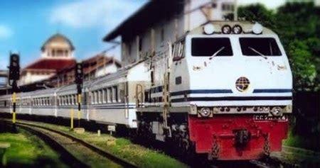 lowongan kerja cirebon pt kereta api indonesia persero