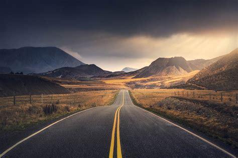 zealand landscape photography prints  snap