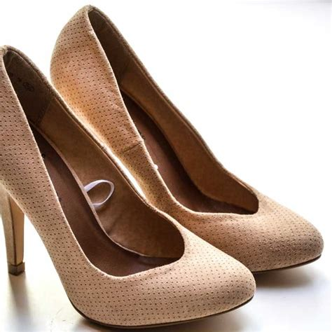 high heel shoes  girls easy store pro