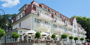 Hotel kaisers garten swinemunde for Französischer balkon mit kaisers garten in swinemünde