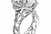 sabine browning on pinterest With browning wedding rings