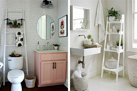 small bathroom ideas ikea banyo dekorasyonunda spa etkisi vivense