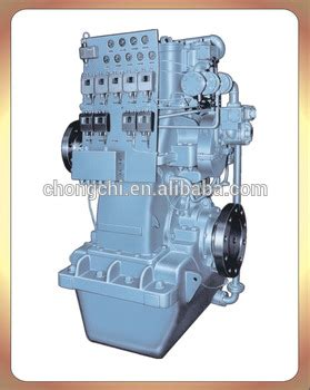 Ship Gearbox by Gc Series Marine Gearbox Ship Boat Gearbox Buy Marine