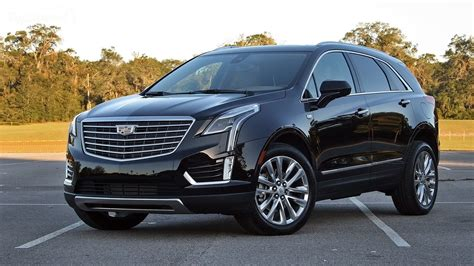 2020 Cadillac Suv Lineup by Gm Will Debut Something At The 2019 Detroit Auto Show But