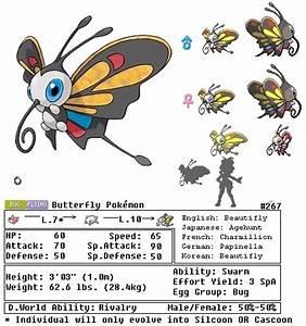 Pokemon Platinum Part #13 - La Casa de los Muertes.