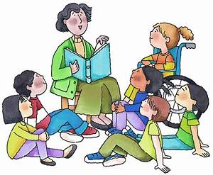 School clipart education clip art school for teachers 8 ...