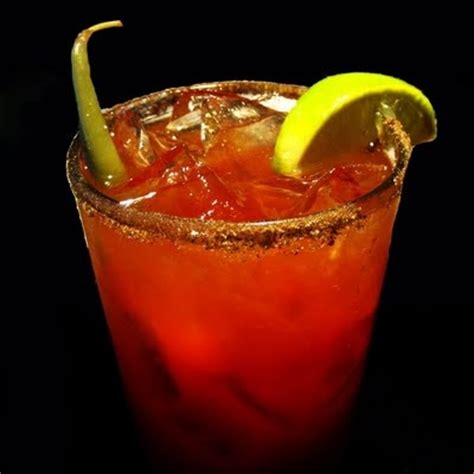 bloody caesar bloody caesar classic delish drinks pinterest around the worlds pickle spear and