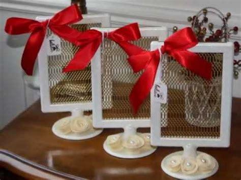 christmas craft ideas for adults craft fair ideas